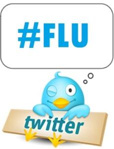 FLU_Twitter