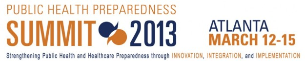 preparedness summit logo