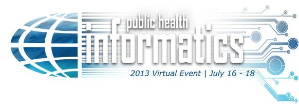 ph informatics virtual event